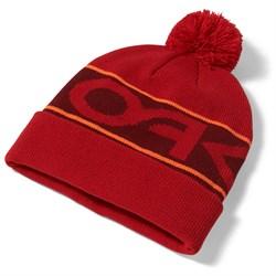 Oakley Factory Cuff Beanie