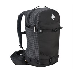 Black Diamond Dawn Patrol 32 (S​/M) Pack