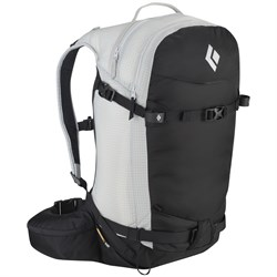 Black Diamond Dawn Patrol 32 (M​/L) Pack