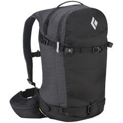 Black Diamond Dawn Patrol 32 (M/L) Pack