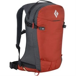 Black Diamond Dawn Patrol 25 (M​/L) Pack