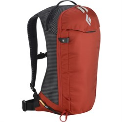 Black Diamond Dawn Patrol 15 Pack
