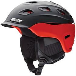 Smith Vantage Helmet - Used