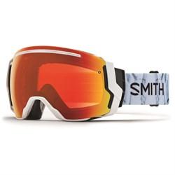 Smith I/O7 Goggles
