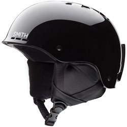 Smith Holt Jr. Helmet - Big Kids' - Used