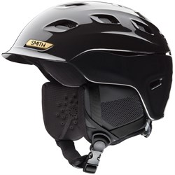 Smith Vantage Helmet - Women's - Used