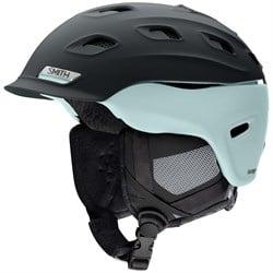 Smith Vantage Helmet - Women's
