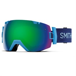 Ski Snowboard Wake Lifestyle Evo