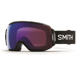 Smith Vice Goggles - Used
