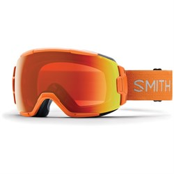Smith Vice Goggles