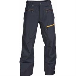 Flylow Compound Pants 2.0