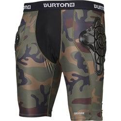 Burton Total Impact Shorts