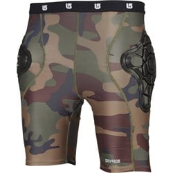 Burton Total Impact Short - Big Kids'