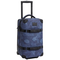Burton Wheelie Flight Deck Bag