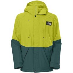 Men S The North Face