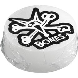 Bones Vato Rat Skateboard Wax