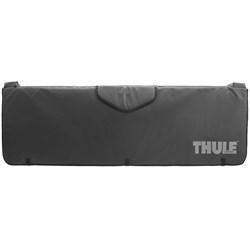 Thule GateMate Tailgate Pad