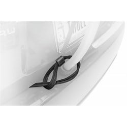 Thule Trunk Locking Strap