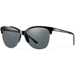 Smith Rebel Sunglasses - Women's