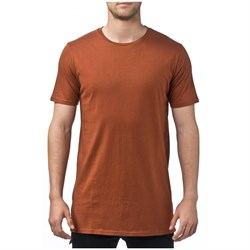 Globe Goodstock Tall Tee