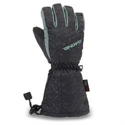 Dakine Tracker Gloves - Kids' - Used