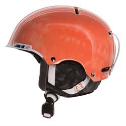 K2 Meridian Helmet - Women's