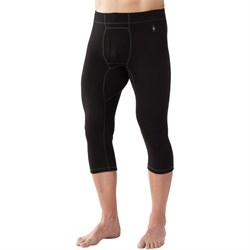 Smartwool Merino 250 Baselayer 3​/4 Bottoms
