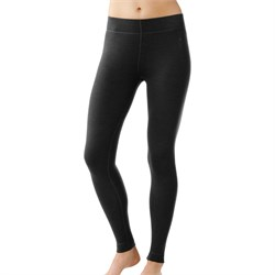 Smartwool Merino 250 Baselayer Bottoms - Women's