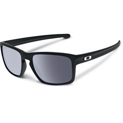 different types of oakley sunglasses wm05  Oakley Sliver Sunglasses