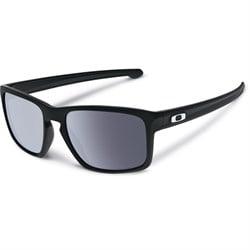 different types of oakley sunglasses wm05  Oakley Sliver Sunglasses
