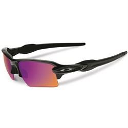 different types of oakley sunglasses wm05  Oakley Flak 20 XL Sunglasses $17000