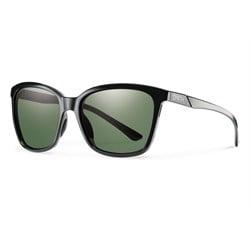 Smith Colette Sunglasses - Women's
