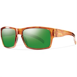 6253b49bc2 Smith Outlier XL Sunglasses