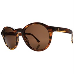 Electric Reprise Sunglasses - Used