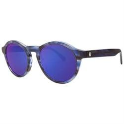 Electric Reprise Sunglasses
