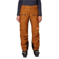 Helly Hansen Aurora Shell Pants - Women's