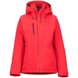 Marmot Dropway Jacket - Women's