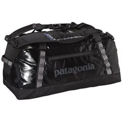 Patagonia Black Hole® 60L Duffel Bag