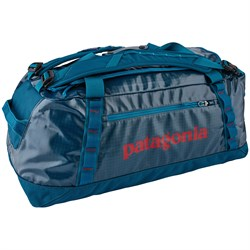 Patagonia Black Hole® 60L Duffel Bag