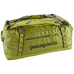Patagonia Black Hole® 60L Duffel Bag - Used