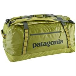 Patagonia Black Hole® 90L Duffel Bag