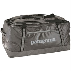 Patagonia Black Hole® 120L Duffel Bag
