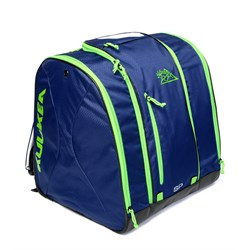Kulkea Speed Pack Boot Bag