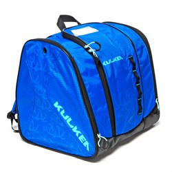 Kulkea Speed Star Boot Bag - Kids'