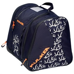 Kulkea Speed Star Boot Bag - Kids'