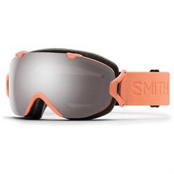Smith I/OS Goggles