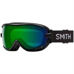 Smith Virtue Goggles - Women's