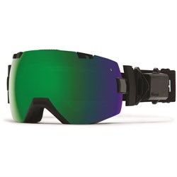 Smith I​/OX Elite Turbo Fan Goggles