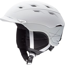 a0878904135 Smith Variance Helmet