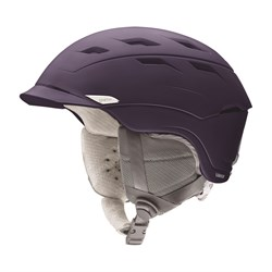 Smith Valence Helmet - Women's